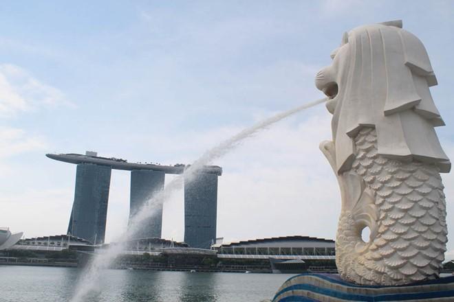 Du lich Singapore mien phi 1