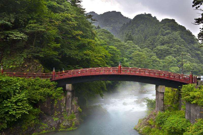 Toshogu Nikko 3