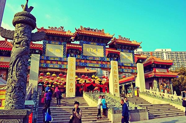 mieu Huynh Dai Tien 3