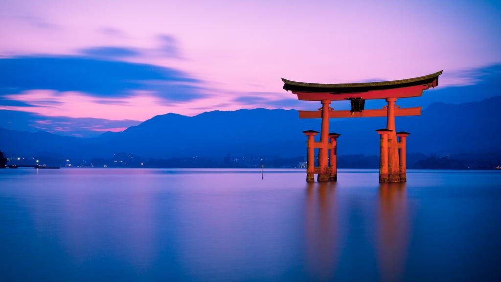 den Itsukushima3