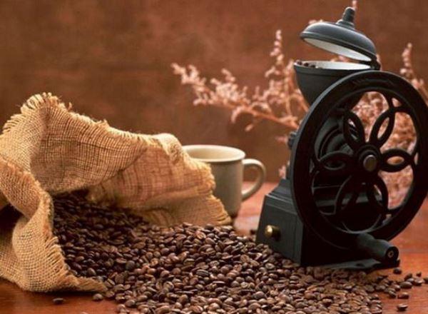 van hoa cafe nhat ban 1