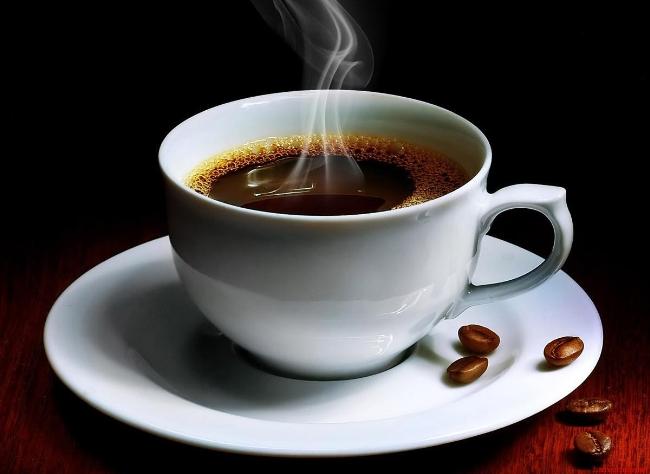 van hoa cafe nhat ban 4