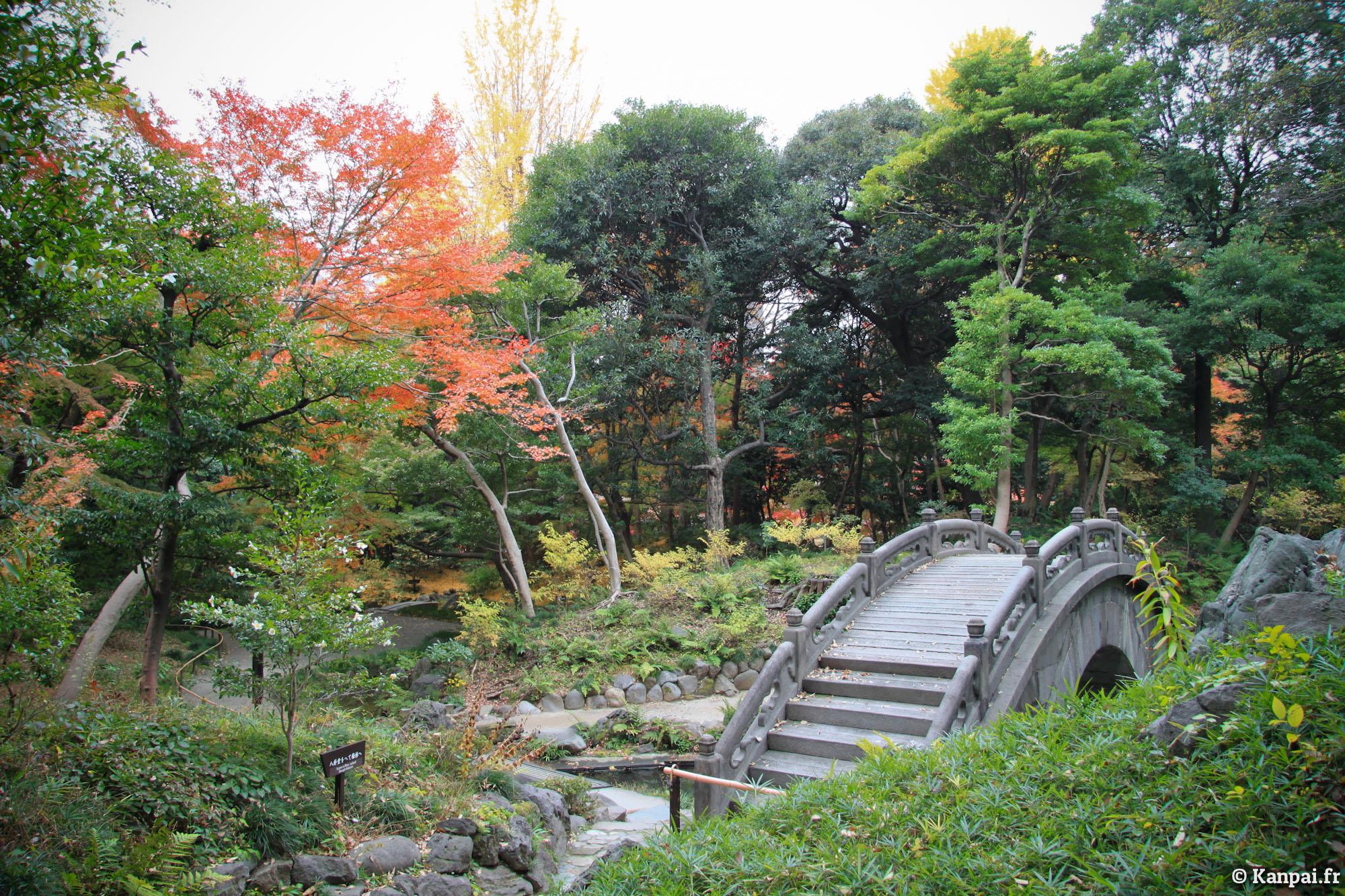 koishikawa korakuen 2