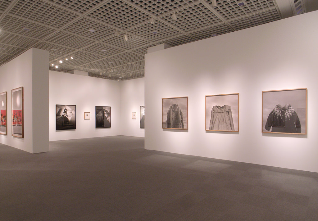 Tokyo Metropolitan Museum of Photography 2
