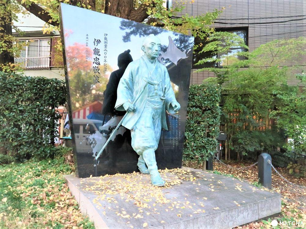 Tomioka Hachimangu 2