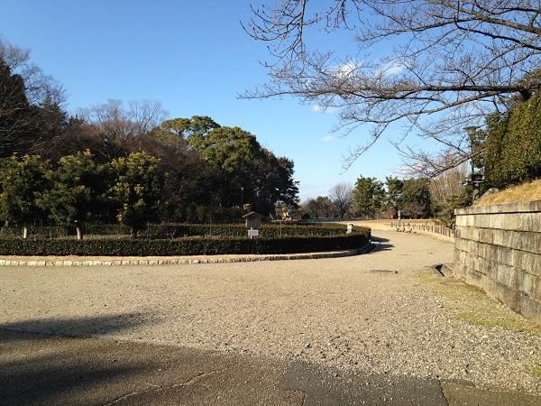 lau dai Nagoya 11