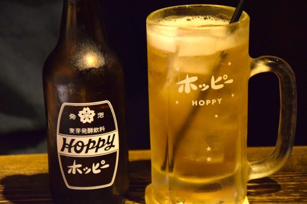 ruou Hoppy