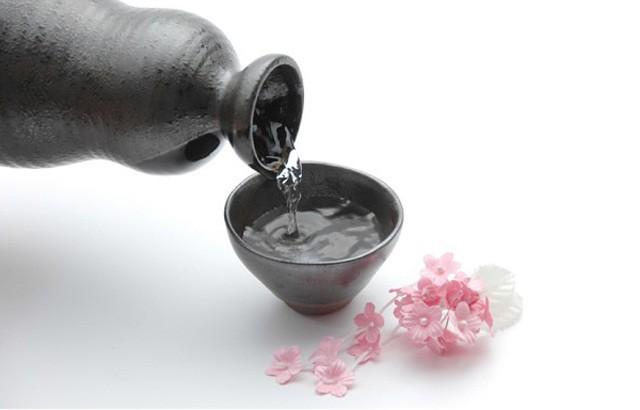 ruou sake 4