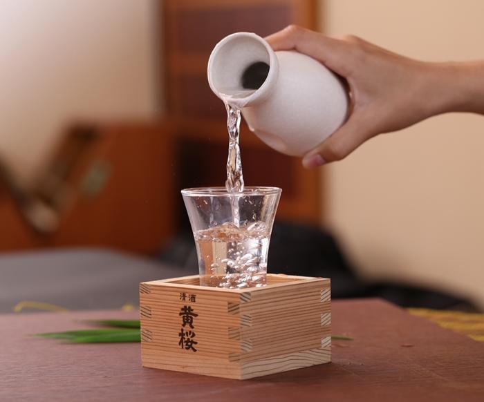 ruou sake 6