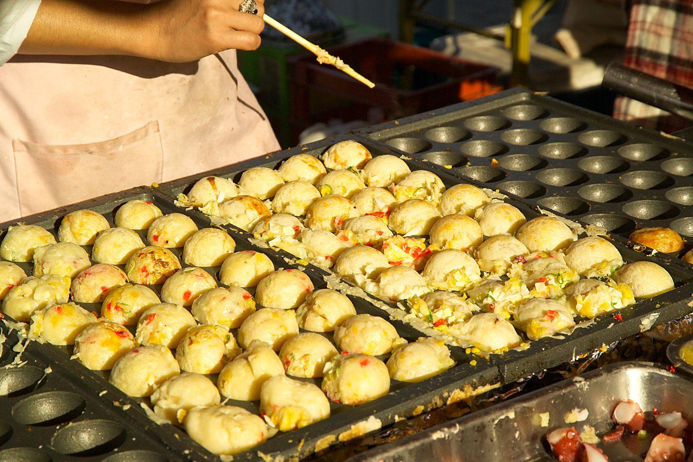 takoyaki 4
