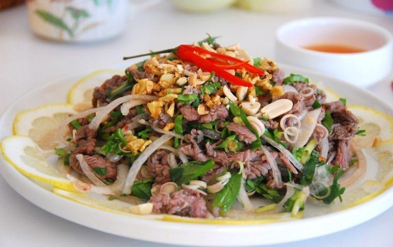 Lap Khmer 3