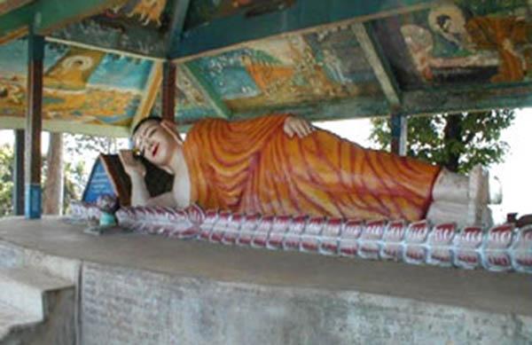Wat Rahtanharahm 2