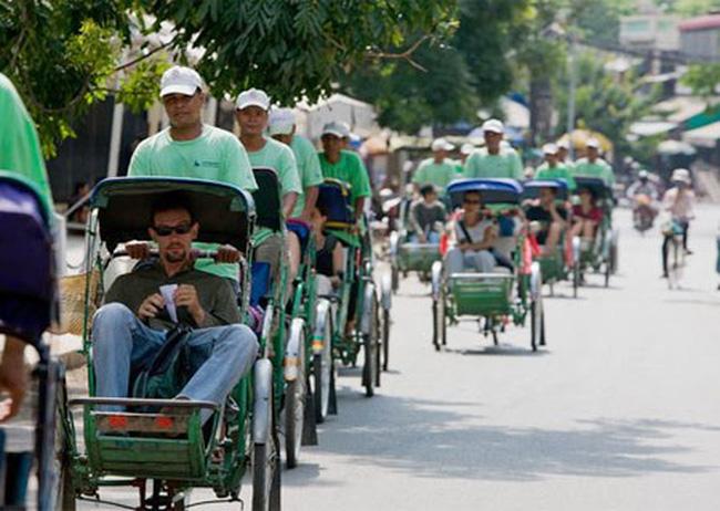 phuong tien di chuyen o Campuchia 5