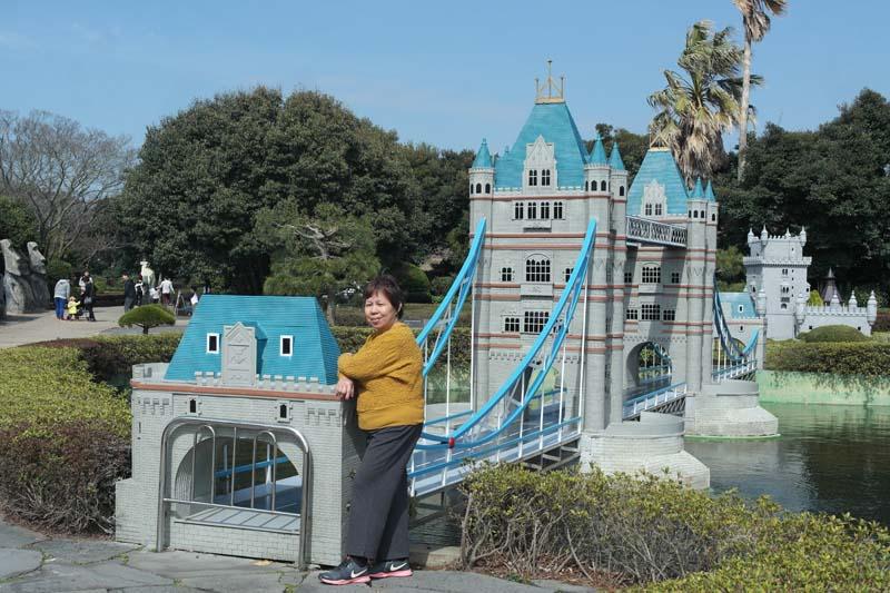 Jeju Soingook 2
