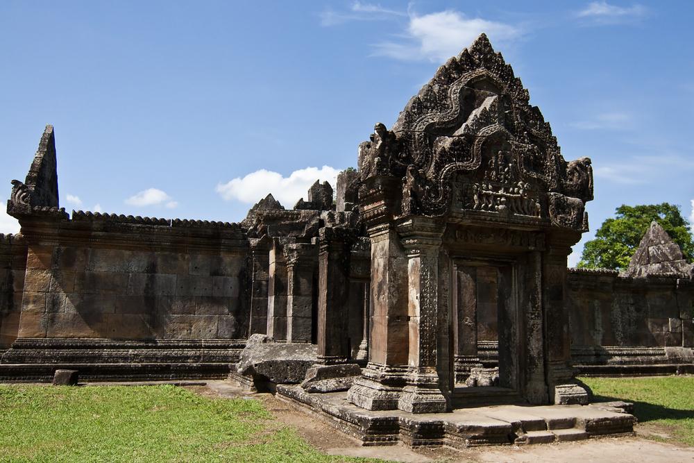 Preah Vihear 4