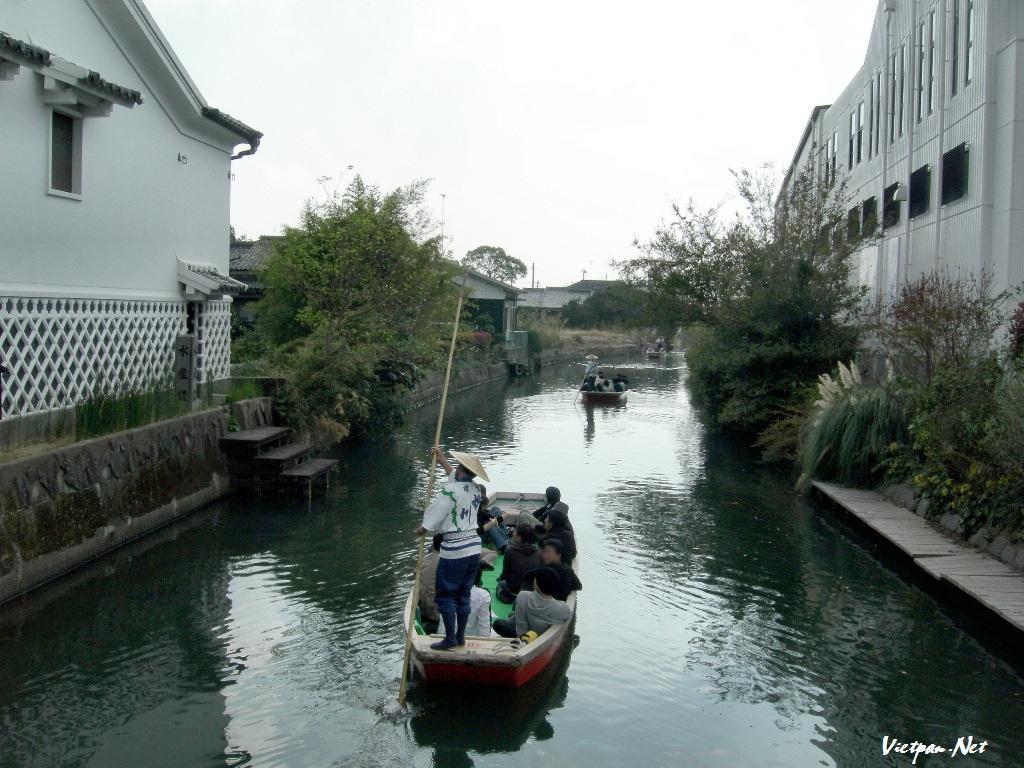 Yanagawa 1