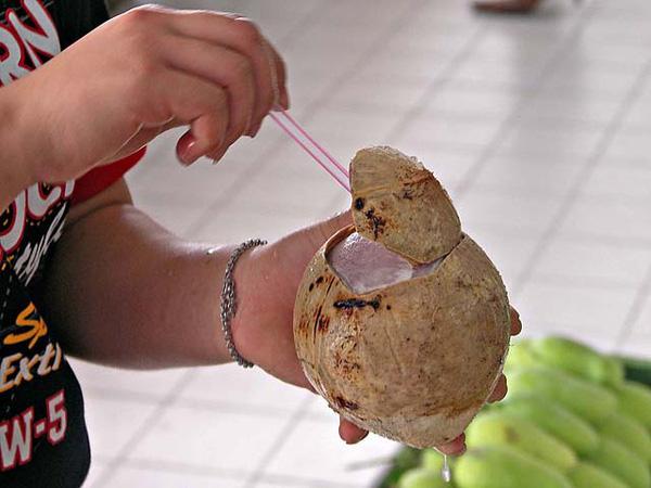 dua nuong thai lan 2