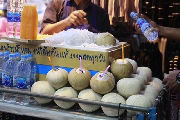 dua nuong thai lan 3