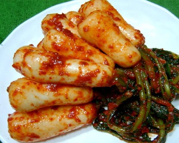 kimchi 11