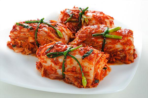 kimchi 12