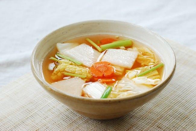 kimchi 5