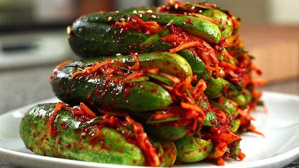 kimchi 6