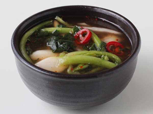 kimchi 7