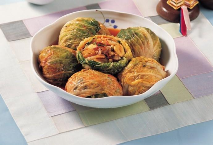 kimchi 8