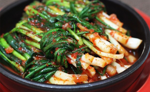 kimchi 9