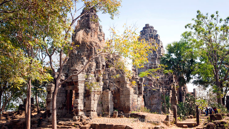 tham quan thanh pho Battambang campuchia 8