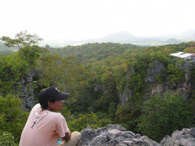 tham quan thanh pho Battambang campuchia 9