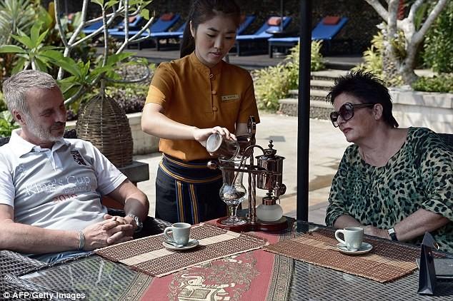 cafe phan voi 4