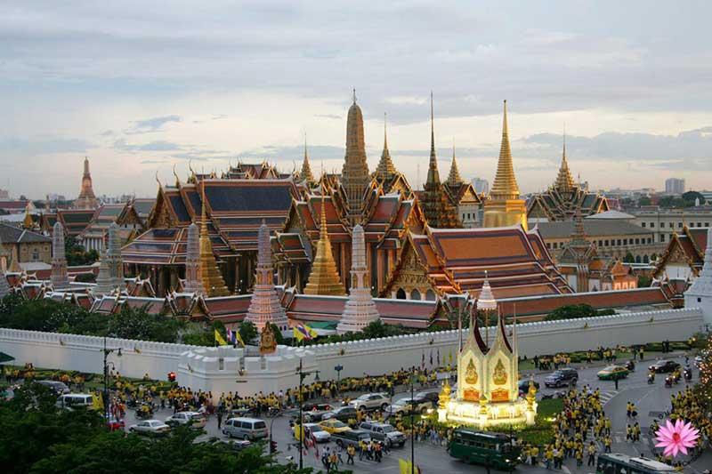 chi phi du lich thai lan 1