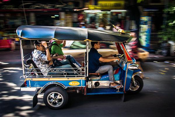 chi phi du lich thai lan 2