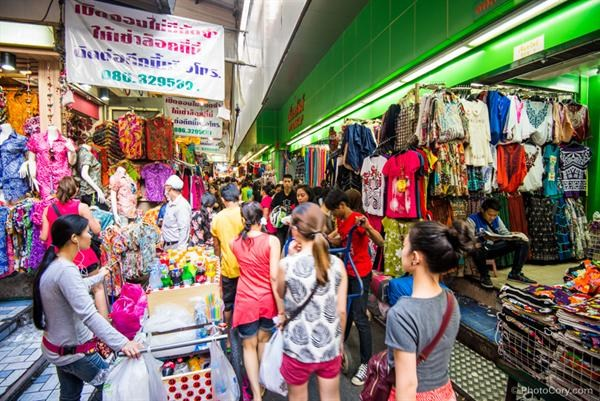 chi phi du lich thai lan 3